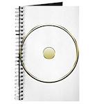 Sun Symbol(Bindu) Journal