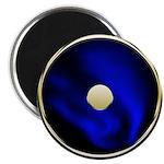 Sun Symbol(Bindu) Magnet