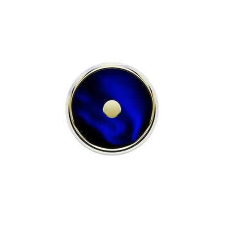 bindu symbol - photo #15