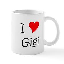 4-Gigi-10-10-200_html Mugs