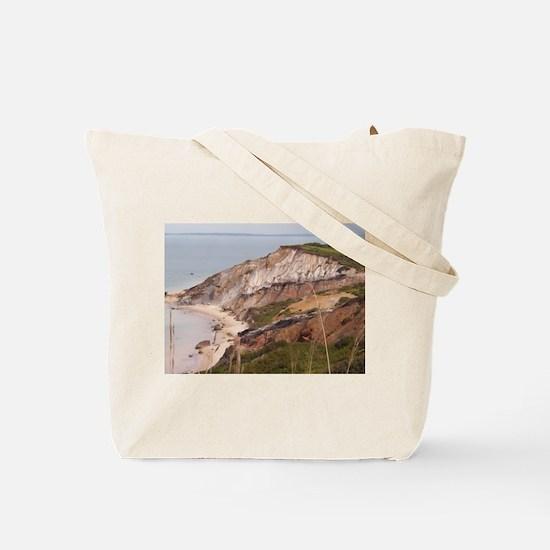 Aquinna Tote Bag