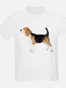 1Fergie_c Kids T-Shirt