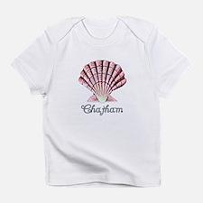 Chatham Shell T-Shirt