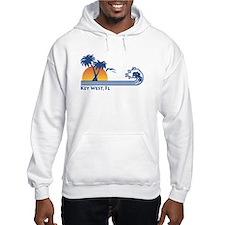 Key West Hoodie