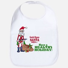 Gastric Bypass Santa Bib