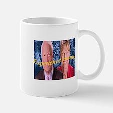 mccain/republican Mug