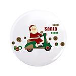 Scootin Santa 3.5
