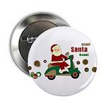 Scootin Santa 2.25