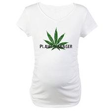 Unique Cheech chong Shirt