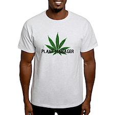 plantb T-Shirt