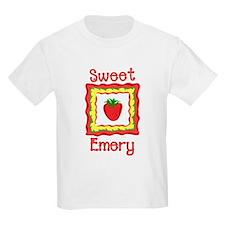 Sweet Emery T-Shirt