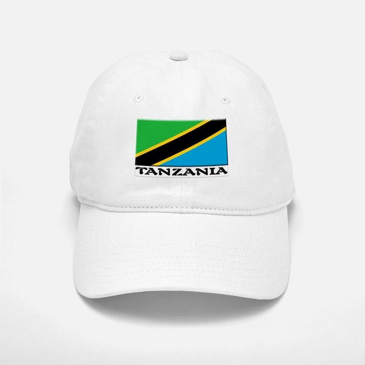 Kofia - Hats Baseball Baseball Cap