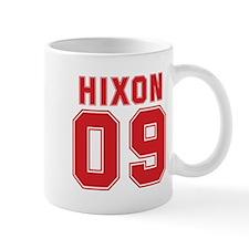 HIXON 09 Mug
