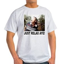 Vintage Trent Relax T-Shirt