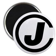 logo_only Magnets