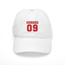 HERROD 09 Cap