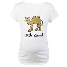 Little Camel Shirt