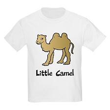 Little Camel T-Shirt