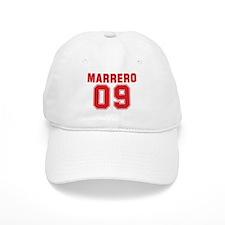MARRERO 09 Baseball Cap