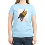 Wolf Women's Light T-Shirt