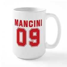 MANCINI 09 Mug