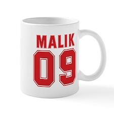 MALIK 09 Mug