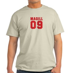 MAGILL 09 T-Shirt