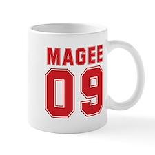 MAGEE 09 Mug