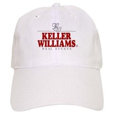 Cute Williams Baseball Cap