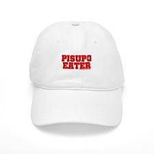 Pisupo Eater Baseball Cap