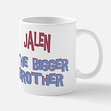 I'm Hayden - I'm A Big Deal Mug