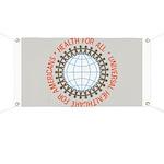 Universal HealthCare Banner