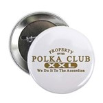 Polka Club 2.25