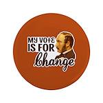 Vote Change Large Button