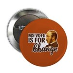 Vote Change Buttons (10 pk)