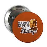 Vote Change Button