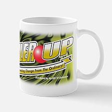 Boiler up Mugs
