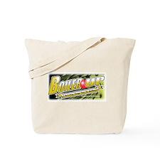 Cute Purdue Tote Bag