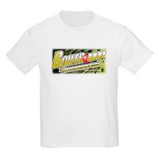 Boiler up T-Shirt