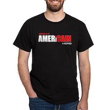 Ameri-Cain T-Shirt
