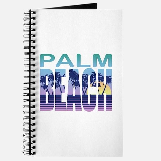 Palm Beach Journal