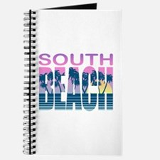 South Beach Journal