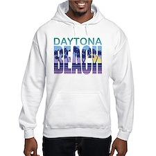 Daytona Beach Hoodie