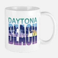 Daytona Beach Mug