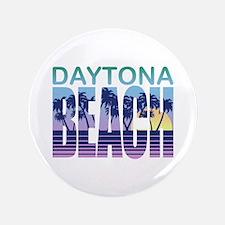 """Daytona Beach 3.5"""" Button"""