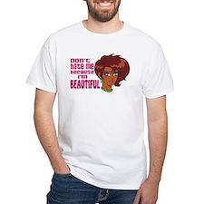 ...Beautiful (African-American) Shirt