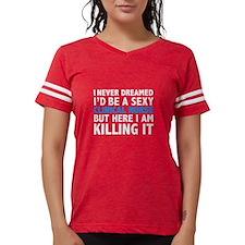 Cool Octaves T-Shirt