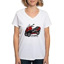 piaggio3 T-Shirt