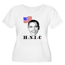HNIC T-Shirt