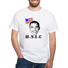 HNIC Shirt